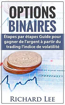 traders doptions binaires au france