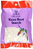 Eden Foods Organic Kuzu Root Starch, 3.5 Ounce -- 12 per case.
