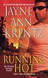Running Hot, Jayne Ann Krentz, 0515147389