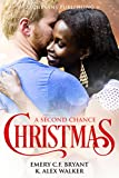 Free eBook - A Second Chance Christmas