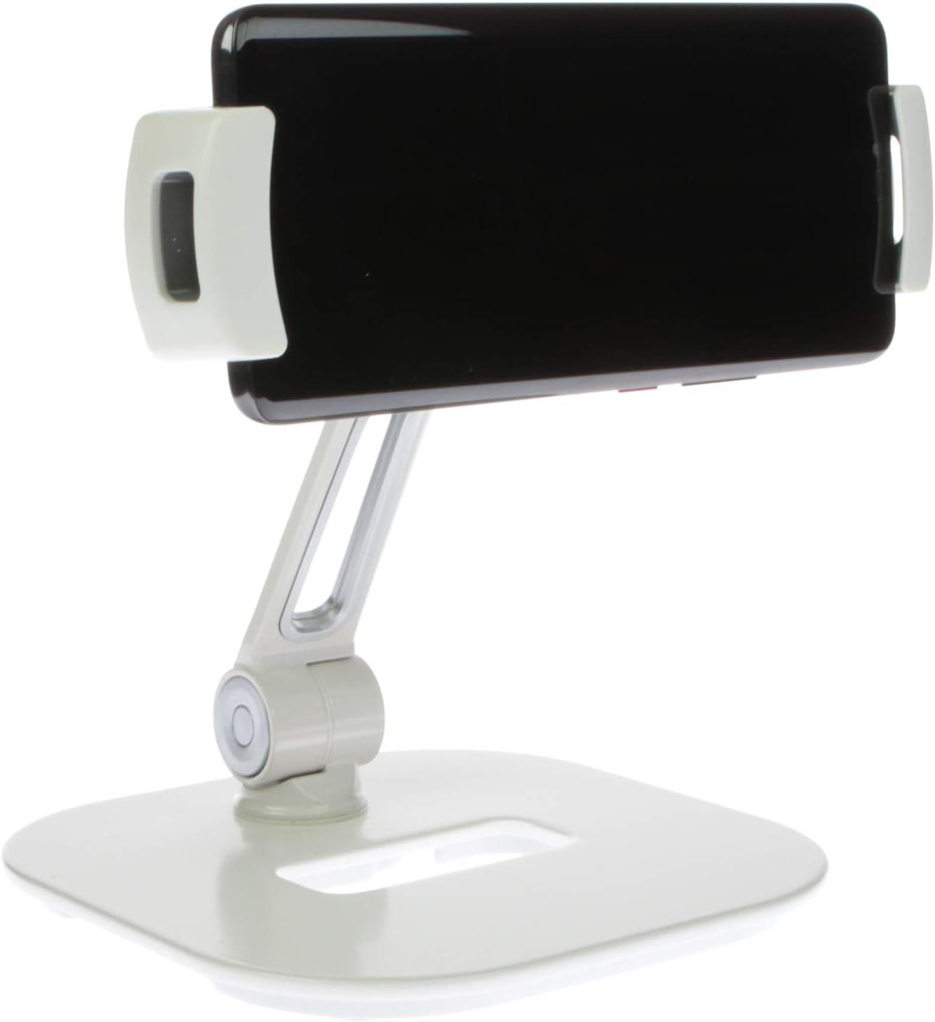 Sinland - Soporte Universal Giratorio 360° para Tablet, móvil ...