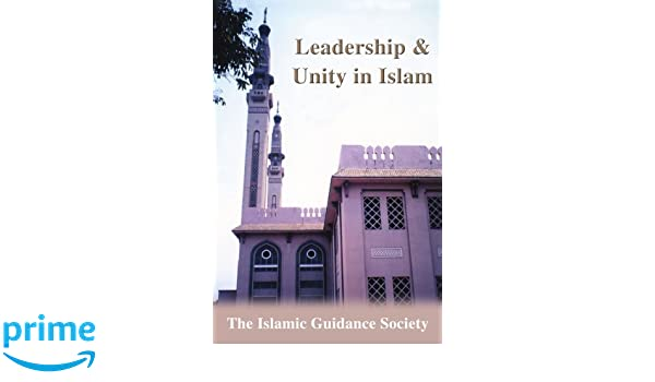 Chapter 11: Unity and Diversity in Islam by Mohammad Rasjidi