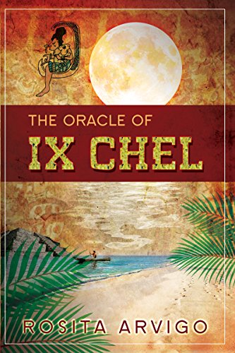 Download The Oracle of Ix Chel Pdf