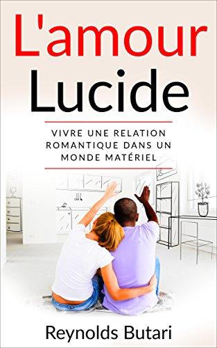 Nicolas le floch online dating