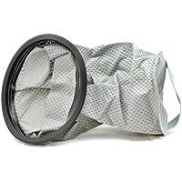 ProTeam Vacuum Cleaner Cloth Bag