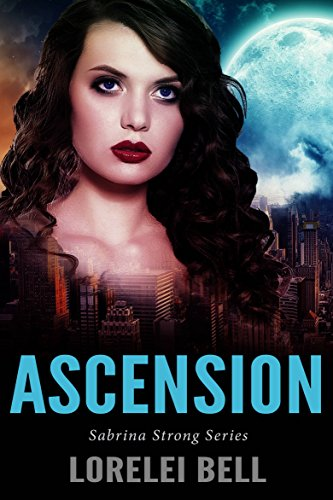 Ascension (Italian Edition) by [Bell, Lorelei]