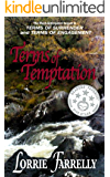 Terms of Temptation (Terms Western historical romance series Book 3)