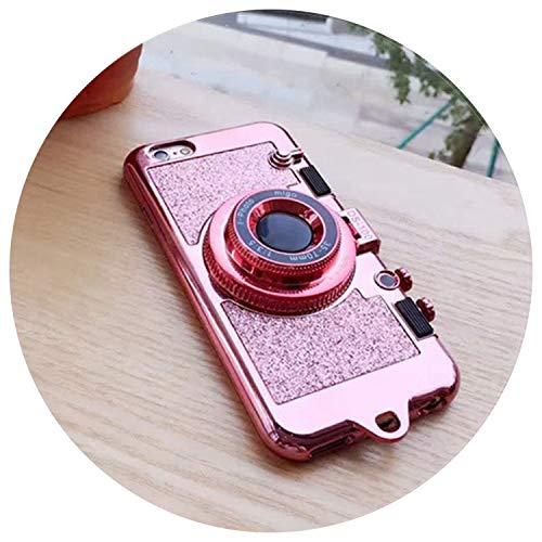 iphone 6 plus sparkle cas - 3