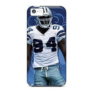 5c Perfect Case For Iphone - OjU4119PTSq Case Cover Skin
