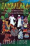 Jambalaya: The Natural Woman's Book of Personal