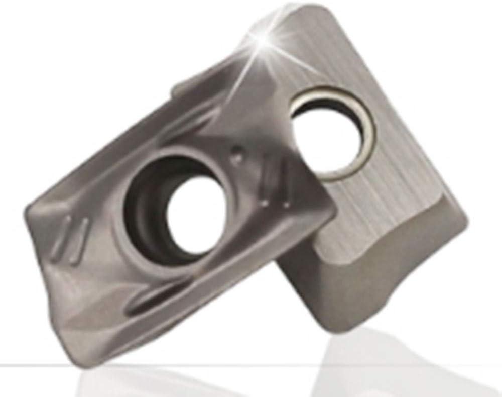 CNC milling insert,R390-11T308M-PM