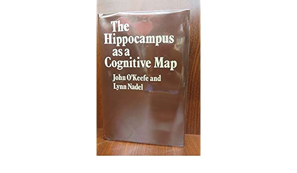 Design Principles of the Hippocampal Cognitive Map