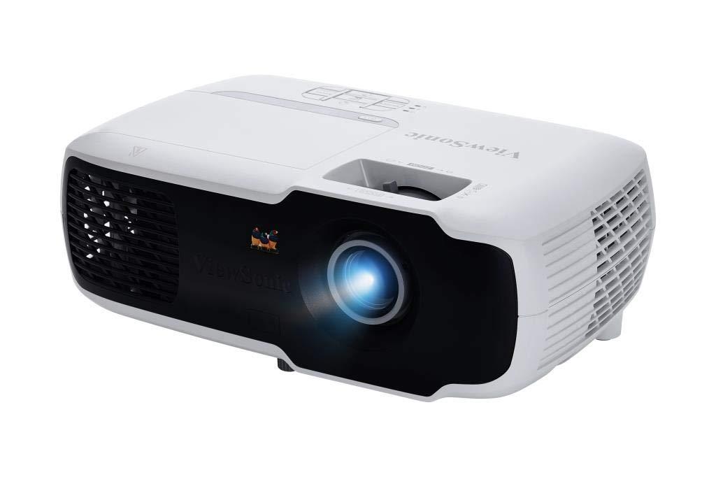 PA502XP: Viewsonic: Amazon.es: Electrónica