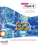img - for Foundation Flash 8 book / textbook / text book