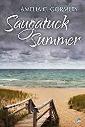 Saugatuck Summer (Saugatuck Series Book 1)