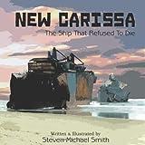 New Carissa, Steven Michael Smith, 1452066124