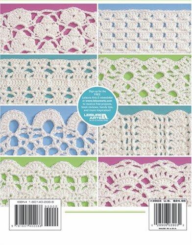 280 crochet shell patterns leisure arts 3903 darla sims 280 crochet shell patterns leisure arts 3903 darla sims 0028906039030 amazon books fandeluxe Gallery