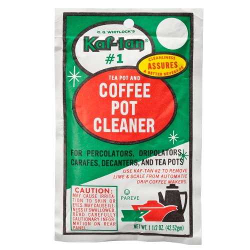 kaf-tan-1-coffee-pot-cleaner-stain-remover-15-ounce-packet