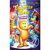 Tangerine Bear, the