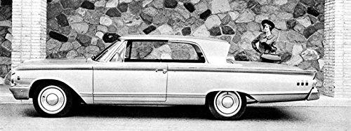 1963-mercury-monterey-automobile-photo-poster