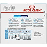 Royal Canin Size Health Nutrition Large Puppy
