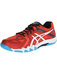 Men's GEL-Court Control Volleyball Shoe