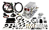 Holley 550-822 Avenger EFI Stealth Ram Fuel Injection System