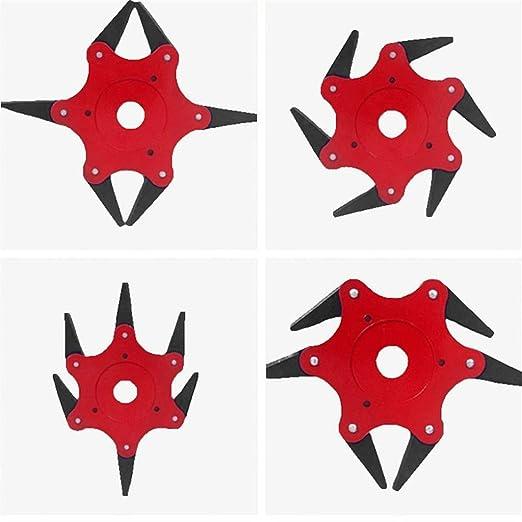 Amazon.com: DedSecQAQ - Cortador de cuchillas universal de ...