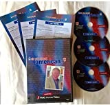 Do You Speak American? 3 DVD Set