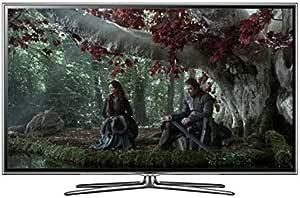 Samsung UE40ES6800 - Televisión Smart, LED de 40 pulgadas, Full HD: Amazon.es: Electrónica