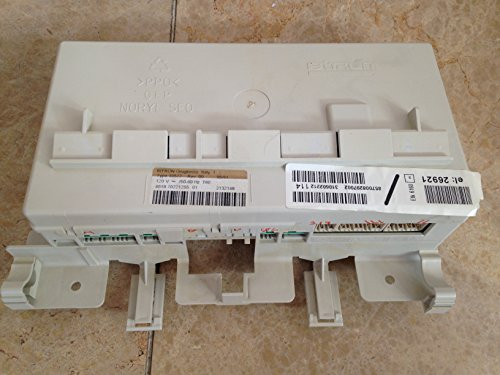 Kenmore Central Control 8182689 Machines product image