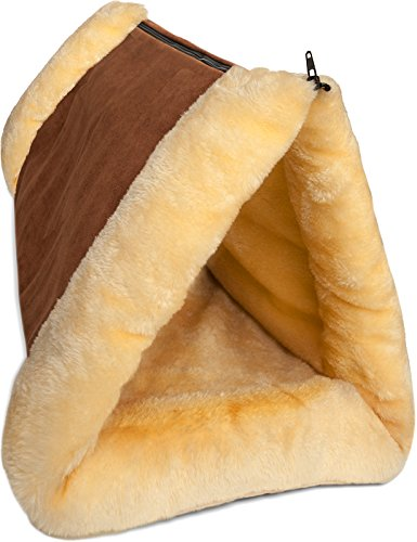 Paws Pals Tunnel Cushion Pyramid product image