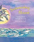 Swimming Home, Susan Hand Shetterly, 0884483541