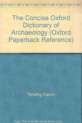 art concise dictionary oxford oxford paperback reference terms Oxford paperback reference the concise oxford dictionary of literary terms chris baldick is professor of english at goldsmiths' college, university of london art and artists medicines art terms modern design astronomy modern quotations.