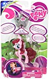 sweet style pinkie pie - Tech4Kids My Little Pony Charm Lite Pinkie Pie Toy