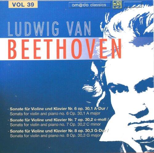 beethoven-complete-works-disc-39-violin-sonatas-nos6-7-8-in-a-major-c-minor-g-major-op30-no1-3
