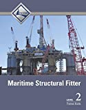 Maritime Structural Fitter, Level 2, NCCER, 0133830667