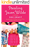 Stealing Jason Wilde: A Novel