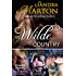 In Wilde Country -  Boxed Set