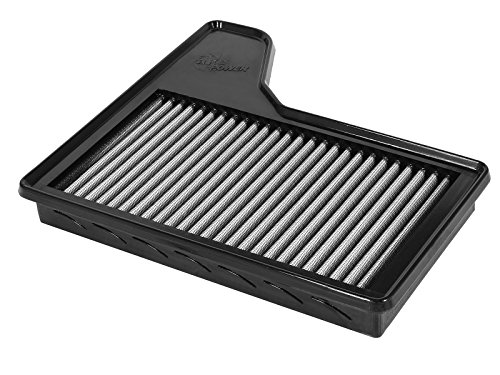 aFe Power 31-10255 Magnum FLOW OER Pro DRY S Air Filter