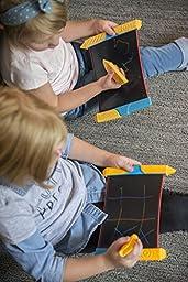 Boogie Board Scribble \'n Play
