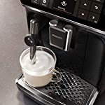 Philips-4300-Series-EP432150-Macchine-da-Caffe-Completamente-Automatica-5-Varieta-di-Caffe-da-Chicchi-Freschi-Display-Intuitivo