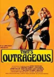 That's Outrageous / [DVD] [Import]