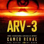 ARV-3 | Cameo Renae