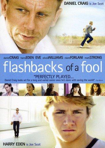 DVD : Flashbacks of a Fool (O-Card Packaging, Widescreen)