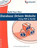 Build Your Own Database Driven Website Using PHP and MySQL, Kevin Yank, 0975240218