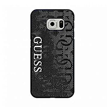 coque guess samsung galaxy s7 edge