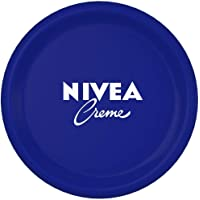 NIVEA Creme, Multi Purpose Cream, 200ml