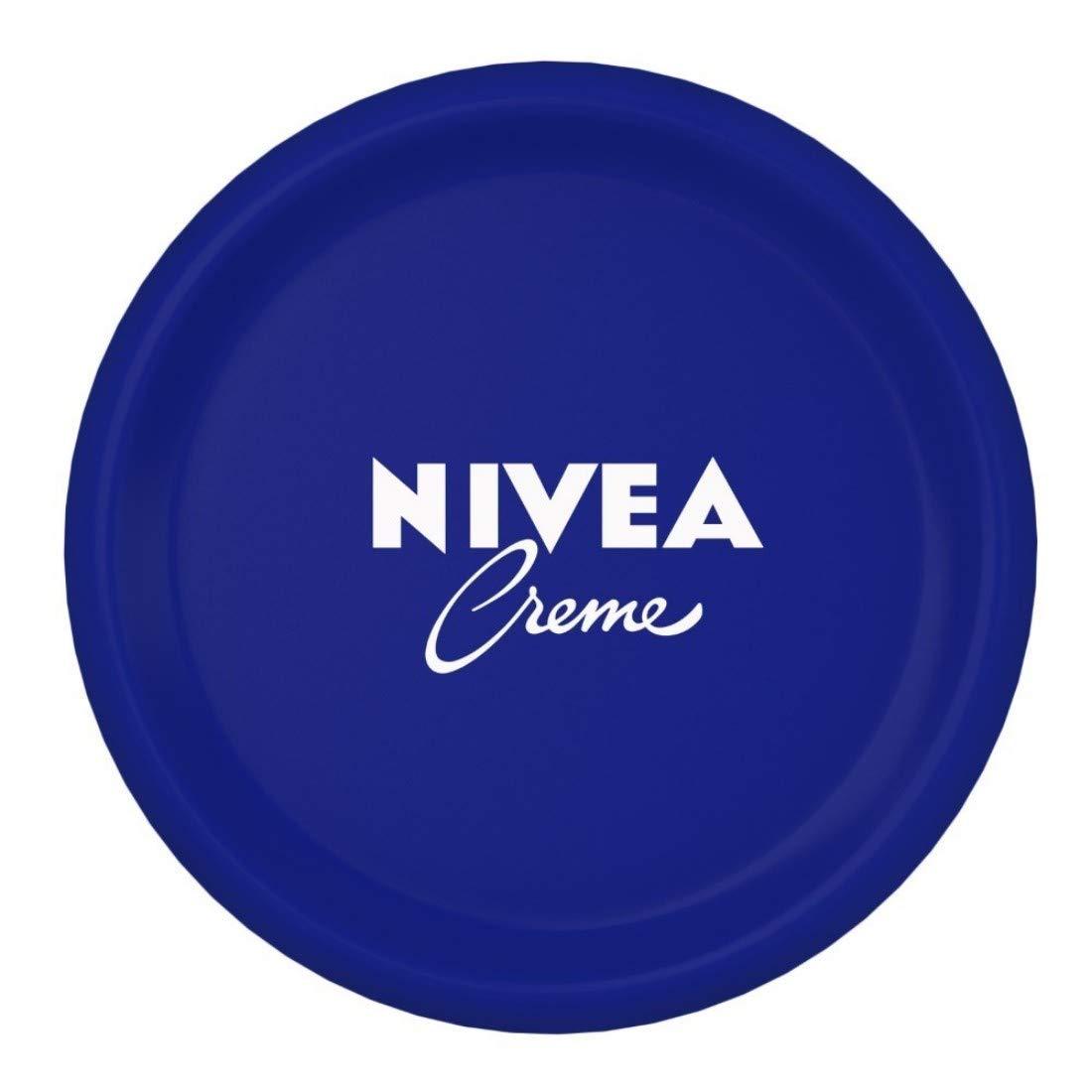 NIVEA Creme, Multi Purpose Cream, 200ml product image