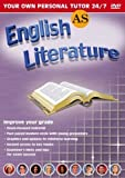 AS English Literature Revision [DVD]